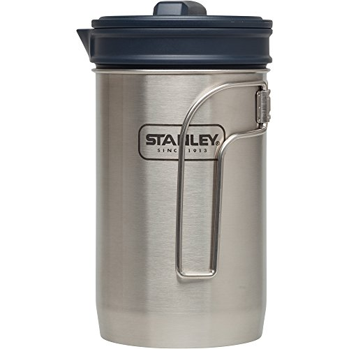 stanley-stan-adv-32oz-coff-press-ss-cook-brew-stainless-steel