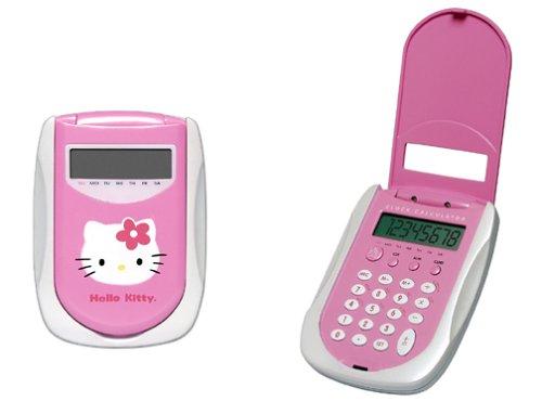 Buy Hello Kitty Calculator CalendarB00009LZPS Filter