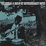 Guitar & Banjo of,the