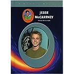 Jesse McCartney (Robbie Readers) (Robbie Readers) book cover