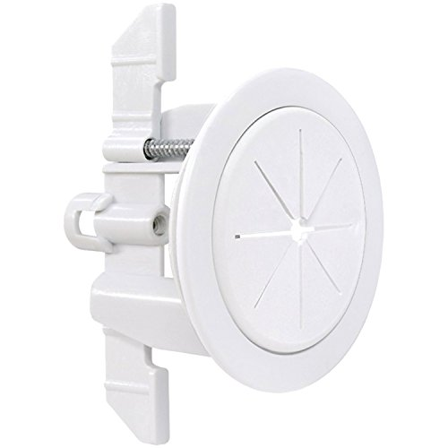 midlite-r1sp-w-speedport-universal-cable-pass-through-anchor-system-white