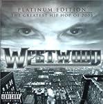 Westwood Platinum 03