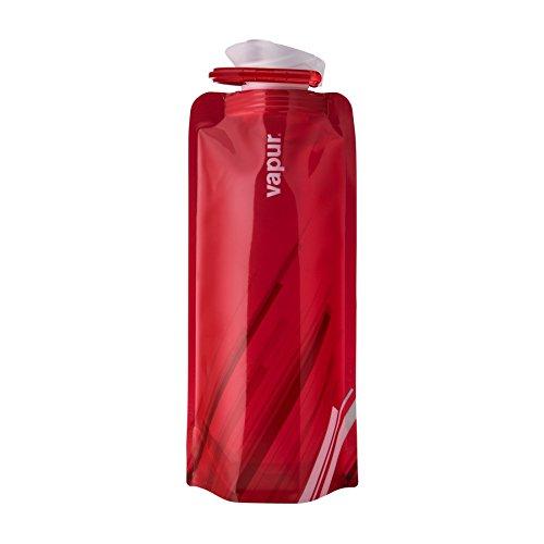 vapur-element-23oz-red-flexible-water-bottle-durable-flask-anti-bottle-07l