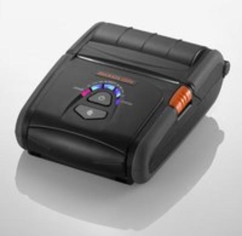 3inch Mobile Receipt Printer