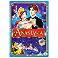 Anastasia [DVD] [1998]