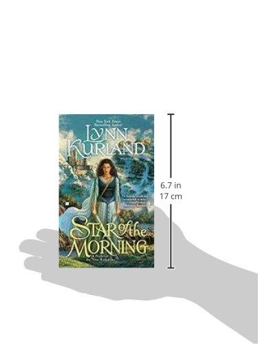 Star of the Morning (Nine Kingdoms 1)