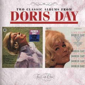 Doris Day - Latin for Lovers - Zortam Music