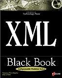 echange, troc William W. Kelly - XML BLACK BOOK