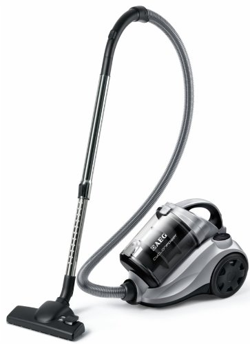 aspirateur accessoires aeg ae 7805 aspirateur tra neau. Black Bedroom Furniture Sets. Home Design Ideas
