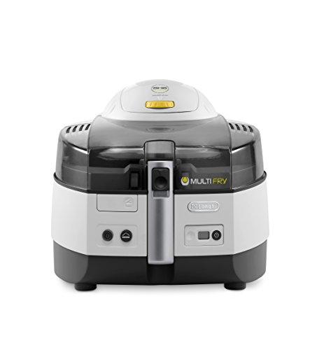 delonghi-fh1363-1-multicooker-e-friggitrice