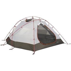 Buy Mountain Hardwear Trango 4 Tent: 4-Person 4-Season by Mountain Hardwear