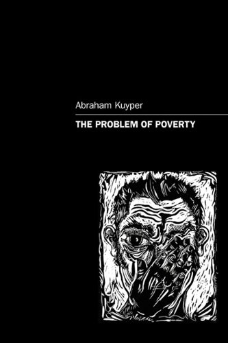 The Problem of Poverty093295829X : image
