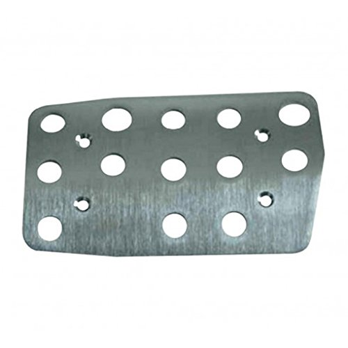 blade-adaptador-pedal-de-freno