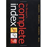The Designers Complete Index (Boxed Set) ~ Jim Krause