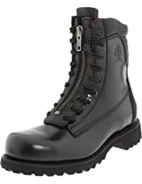 Chippewa Men's 8'' Polishable Leather Boot