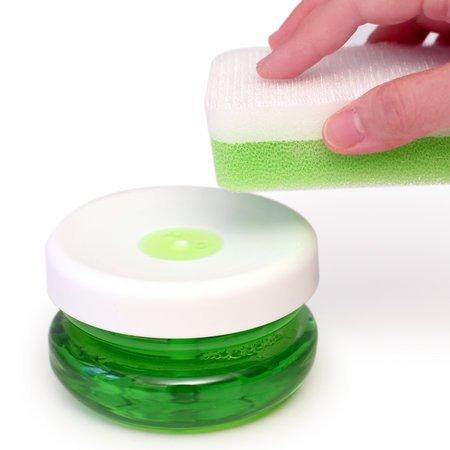 bosign-distributeur-de-savon-blanc