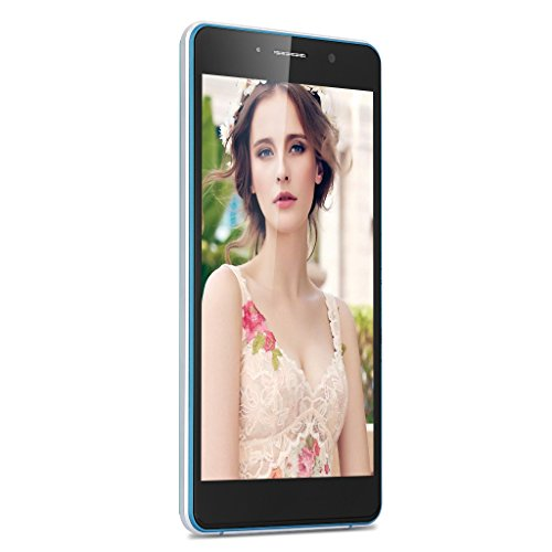 timmy-m12-3g-smartphone-55-zoll-handy-ohne-vertrag-android-51-quad-core-1gb-ram-8gb-rom-dual-sim-dua