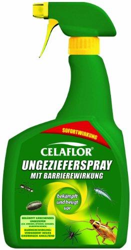 celaflor-ungezieferspray-mit-barrierewirkung-800ml