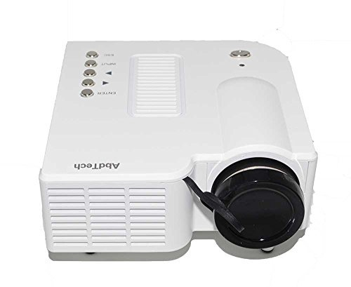abdtech-uc28-pro-hdmi-mini-hd-home-led-projector-60-cinema-theater-pc-laptop-vga-input-usb