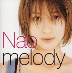 NAO - melody (CCCD) - Amazon.com Music