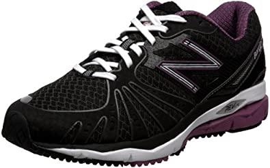 New Balance Women