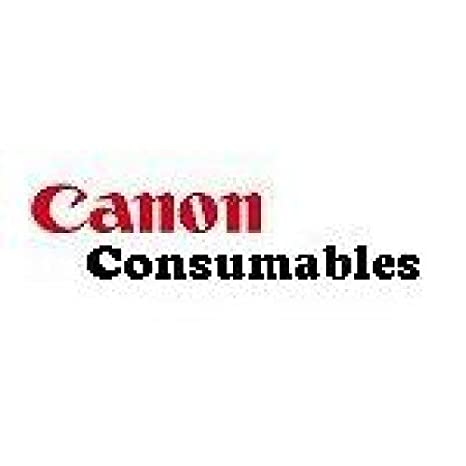 Canon 97003752 Papier rouleau