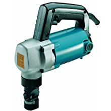 Makita JN3200 10 Gauge Nibbler