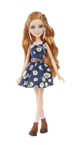project-mc-ember-evergreen-core-doll