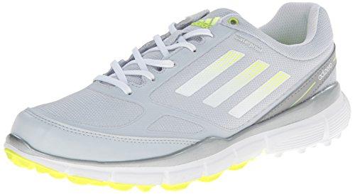 Adidas-Womens-Adizero-Sport-II-Golf-Shoe