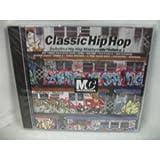 echange, troc Various Artists - Classic Hip Hop Mastercuts 1