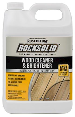 rocksolid-wood-cleaner-brightener