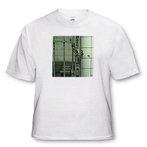 New York Subway New York City23rs street stop in Manhattan - Adult T-Shirt 3XL