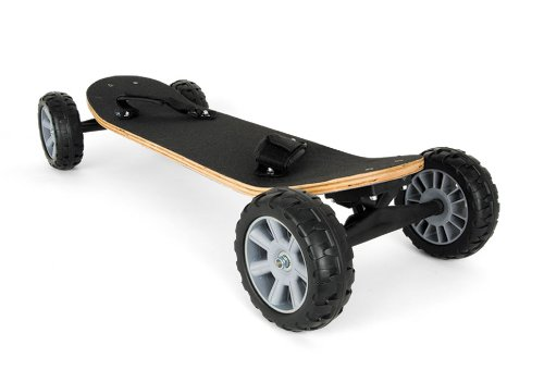 Osprey OSX Mountain Board - 31 X 8