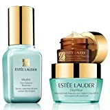 Estée Lauder Even Skintone Solutions Gift Set with FULL SIZE Idealist Even Skin Tone Illuminator