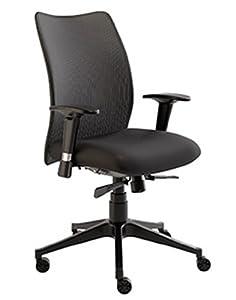 compel argos 2 task chair kitchen dining. Black Bedroom Furniture Sets. Home Design Ideas