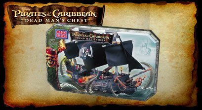 disney-pirates-of-the-caribbean-dead-mans-chest-5-set-in-1-black-pearl-bayou-discovery-port-royal-ja