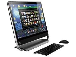 HP Omni 27-1210xt Desktop All-In-One PC