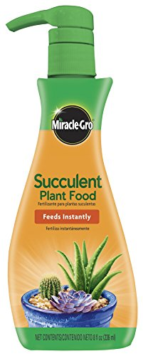 miracle-gro-succulent-plant-food-8-oz