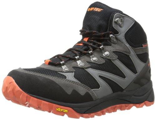 Hi-Tec Men's V-Lite Sphike Mid WP Hiking Boot