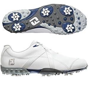 Men's Footjoy M Project Golf Shoes Wide from FootJoy