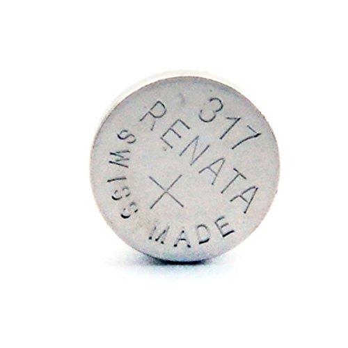 renata-pile-bouton-oxyde-argent-317-renata-155v-105mah-blisters-x-1