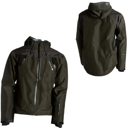 Buy Low Price Endura MT500 Jacket (B003GIBSV8)