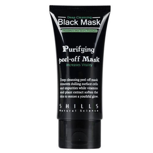shills-purifying-blackhead-remover-peel-off-cleaning-black-facial-mask-50ml