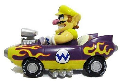 Nintendo wii en la gu a de compras para la familia p gina 5 for Coupe miroir mario kart wii