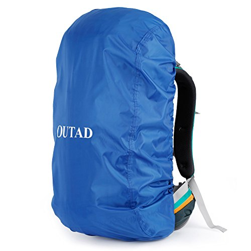 outad-high-quality-camping-hiking-rucksack-bag-waterproof-rainproof-cover-for-backpack