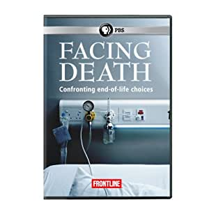 Frontline: Facing Death