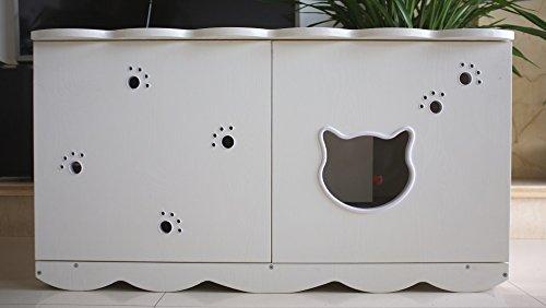 CatS-Design-Katzenklo-Katzentoilette-I-A1
