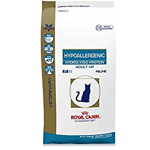 royal canin feline hypoallergenic hydrolyzed. Black Bedroom Furniture Sets. Home Design Ideas