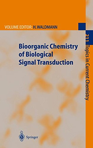 bioorganic-chemistry-of-biological-signal-transduction-topics-in-current-chemistry