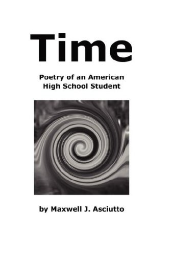 time-poetry-of-an-american-high-school-student
